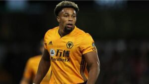 Traore's Goal Added Fulham's Misery
